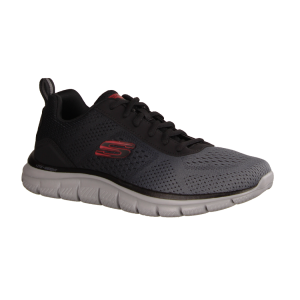 Ecco Howell 5245340200 Black (schwarz) - Sneaker