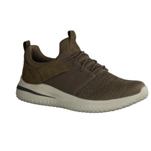 Ecco Soft 7 M 4308045887,Braun Coffee/Mocha - Sneaker