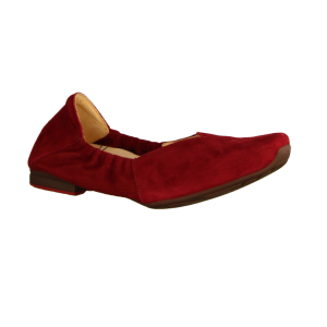 Think 84175-70 Rosso - Ballerina