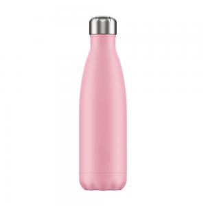Bottle Pink 500ml