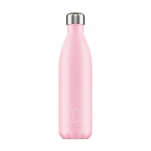 Bottle Pink 750ml