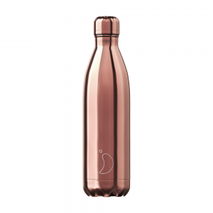 Bottle Rose Gold 750ml