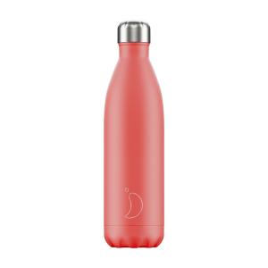 Bottle Coral 750ml