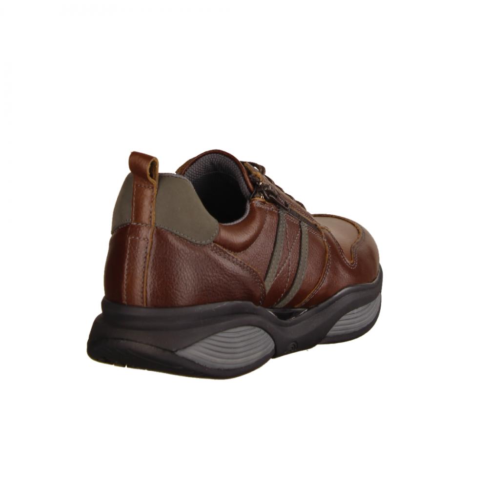 Details zu Clarks Ashcombe Bucht GTX Schnürer Freizeit Gore Tex Schuhe