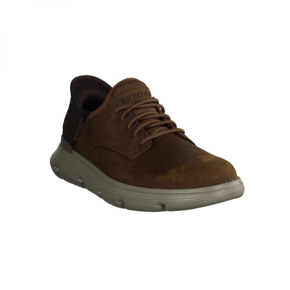 Ecco Soft 7 Tred M 4503345166 herren Boots|Portofreie