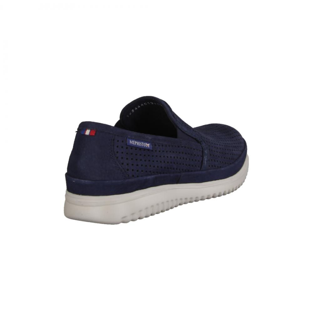 08075 24 | Herrenschuhe, Modisch, Schuhe
