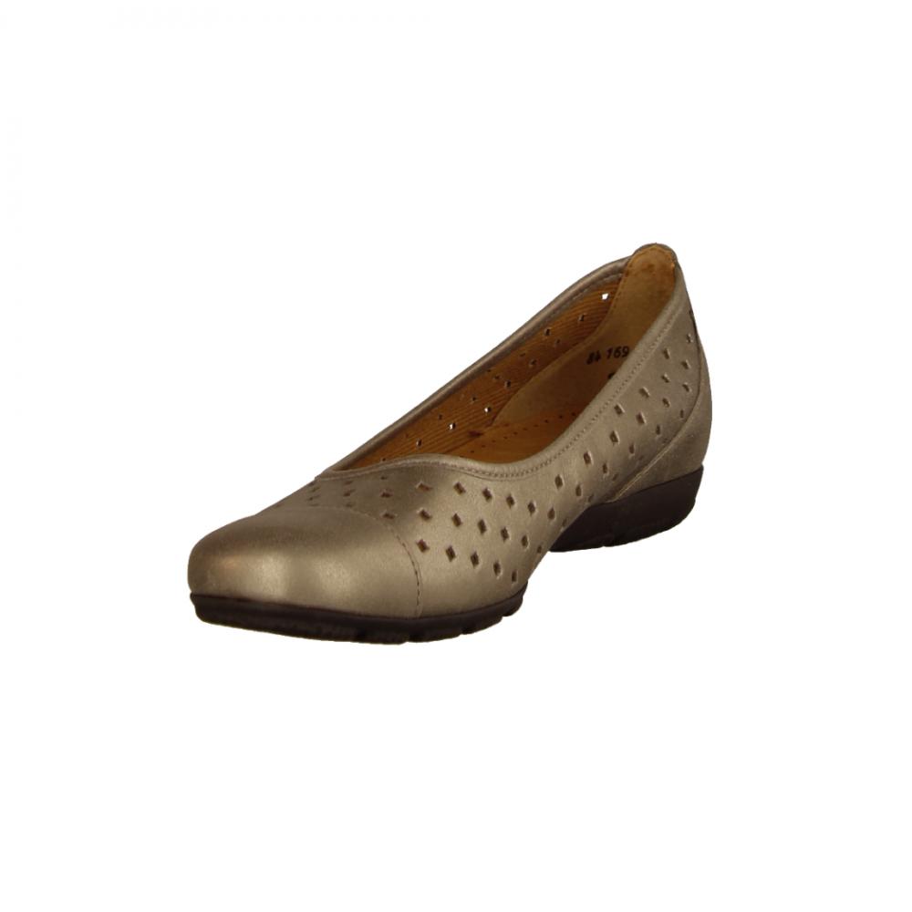 Legero Tanaro 4.0 00822 80 Ballerina| Schuhshop Linn