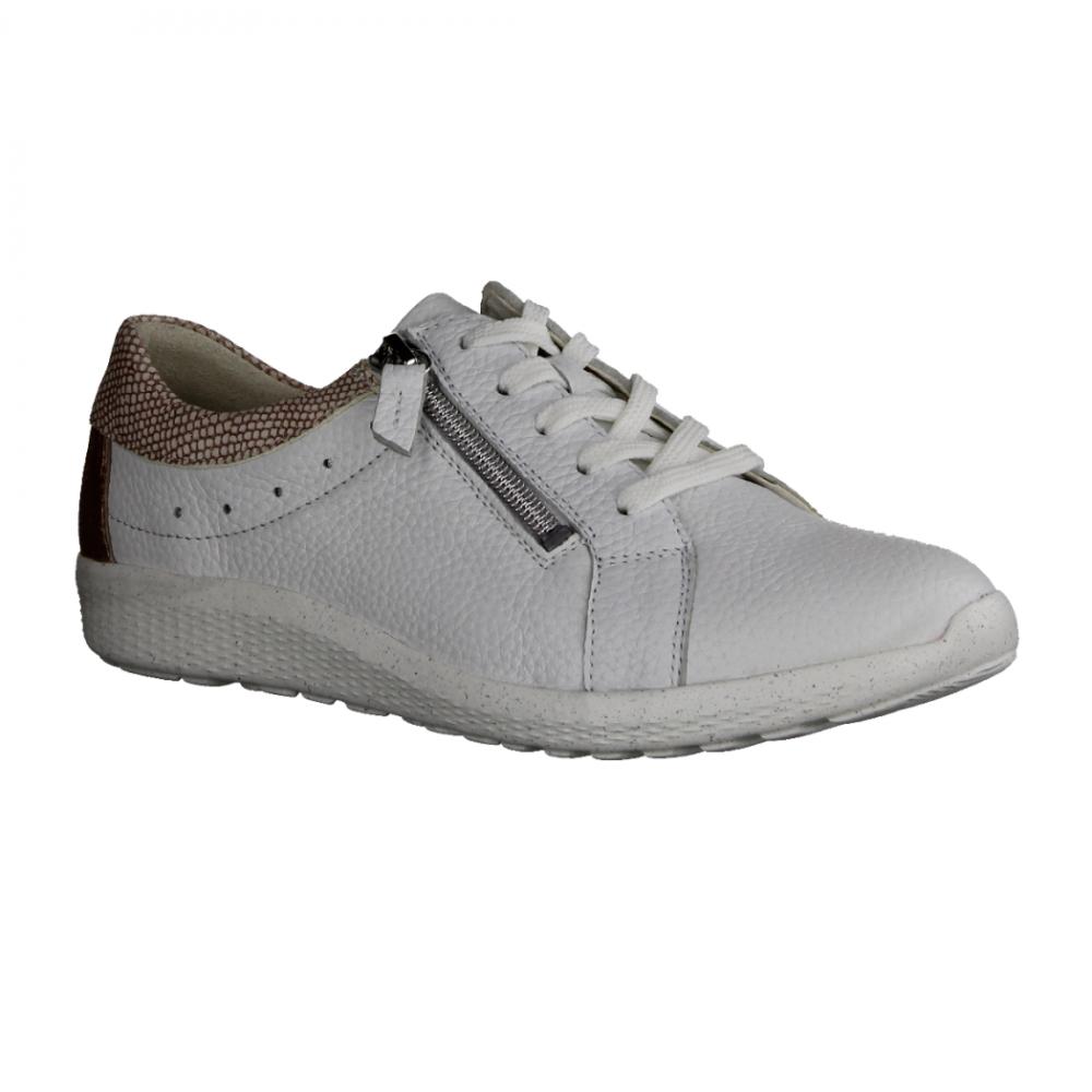 1b558b709da186 Finn Comfort Elpaso Online kaufen