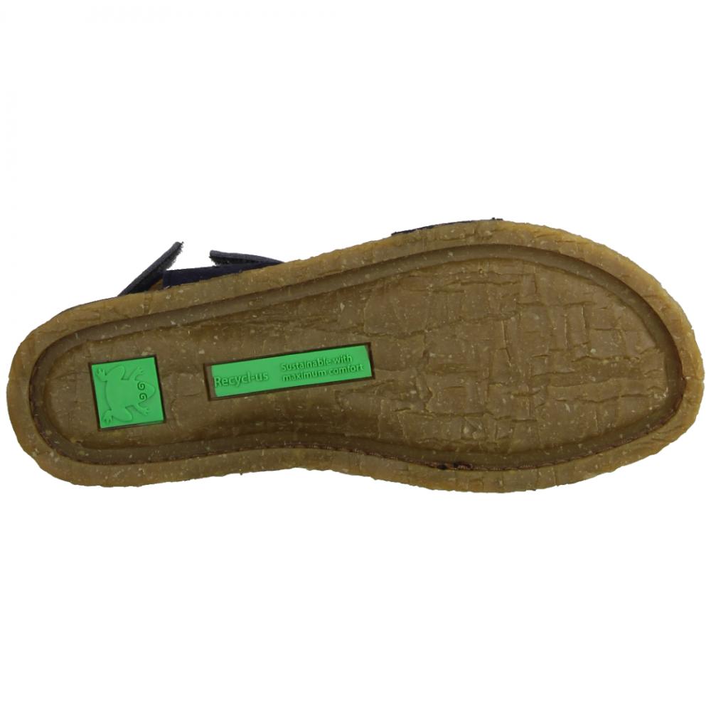 Sandalen & Badeschuhe Rieker Damenschuhe sportliche Trekking