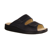Birkenstock Arizona BS 1005711