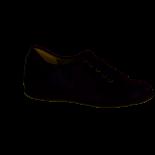 Waldläufer 326003-001