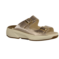 Birkenstock Madrid BS 1009102