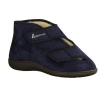 Liromed 477-3086 Marine (blau)
