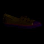 Converse CT Ballet Lace 549397C White (weiß) - Sportschuh (weiß)